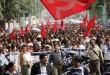Uluslararası-Kızıl-Yardım'dan-siyasi-tutsaklar-için-kampanya