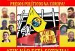 Brezilya Halklar İçin Dayanışma Merkezi: ATİK Yalnız Değildir!